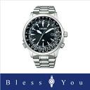 [Citizen] ProMaster CITIZEN Elf mens CB0130-51E products brand new ill your PROMASTER watches