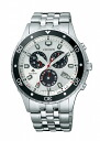 Citizen Promaster LAND-chronograph [Order product] get new PMV56-3061 [CITIZEN]