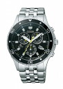 Citizen Promaster LAND-chronograph [Order product] get new PMV56-3063 [CITIZEN]