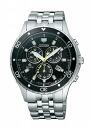Citizen Promaster LAND-chronograph [Order product] get new PMV56-3063 [CITIZEN]