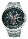 Citizen ProMaster LAND-chronograph PMV56-3071 [CITIZEN]