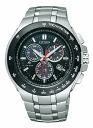 Citizen ProMaster LAND-chronograph PMV56-3071 [CITIZEN]