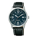 レグノ KH2-219-70 citizen solar watch new article order