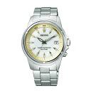 Regno KL3-811-31 citizen solar radio watch brand new stock 23940