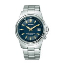 Regno KL3-811-71 citizen solar radio watch brand new stock 23,940
