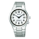 Regno KL3-919-11 citizen solar radio watch brand new stock