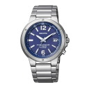 Regno KL7-710-71 citizen solar radio watch brand new sent 29,400