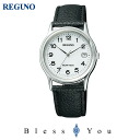 Regno RS25-0033B [Order product] citizen get new solar standard
