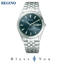 Regno RS25-0052B [Order product] get new solar Citizen