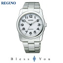Regno RS25-0211 A citizen solar standard