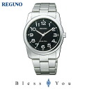 Regno RS25-0212A [Order product] citizen get new solar standard