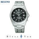 order product RS25-0344H new Citizen Contact Reguno Solar Tech radio clock