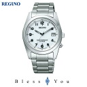 Watch Regno Elf citizen RS25-0482H products brand new your stock radio solar TEC