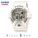 G-SHOCK G-Shock G-8900A-7JF new article order gift