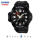 [Casio ]CASIO watch G-SHOCK GA-1000-1AJF men watch new article order product]