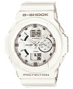 Casio G shock GA-150-7AJF brand new your stock gift