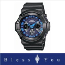 [Casio ]CASIO watch G-SHOCK GA-200SH-2AJF men watch new article order product]