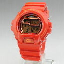 G shock g-shock BIG CASE GB-X6900B-4JF Bluetooth (R) Low Energy enabled gift to work with smart phones