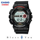 GD-100-1AJF gift order Casio G-Shock watch G-SHOCK G Shock new Contact