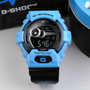 GLS-8900LV-2JR Casio G-SHOCK Louie Vito collaboration model G-Shock digital watch men type GLS8900LV2JR