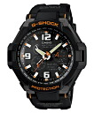 G shock g-shock GW-4000-1AJF brand new your stock gift