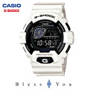 [Casio ]CASIO watch G-SHOCK GW-8900A-7JF men watch new article order product]