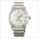 order product Orient Star retrograde WZ0041DE new Contact