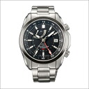 order product Orient Star GMT WZ0041DJ new Contact
