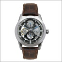 order product Royal Orient CAL .. 46 system movement WE0041FQ new Contact