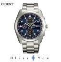 [orient] ORIENT NEO70's (neo-seventy) watch WV0011TY new article order product