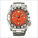 order product Orient World Stage Collection M Force Diver WV0031EL new Contact