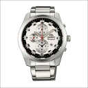 Orient NEO70's order product (Neo Seventies) chronograph WV0101TT new Contact
