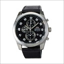 Orient NEO70's order product (Neo Seventies) chronograph WV0161TT new Contact