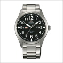 order product Orient World Stage Collection Military WV0161UG new O
