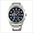 Orient NEO70's (neo-seventy) chronograph WV0181TT new article order product