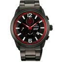 Orient world stage collection STI collaboration model wv0191tt 30,0