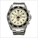 order product Orient World Stage Collection Chronograph WV0281TT new Contact