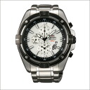 order product Orient World Stage Collection Chronograph WV0311TT new Contact