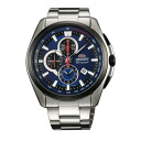 [Orient] ORIENT world stage collection watch WV0431TT brand new ill your products