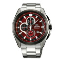 [Orient] ORIENT world stage collection watch WV0441TT brand new ill your products