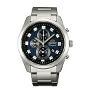 [Orient] ORIENT NEO70's ( neoseventys ) watch WV0471TT brand new ill your products