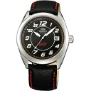 Orient world stage collection STI collaboration model wv0521er 32,0