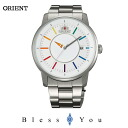 [orient] ORIENT STYLISH AND SMART watch WV0821ER new article order product