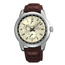 [Orient] ORIENT Orient star watch WZ0031JC brand new ill your products