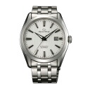 [Orient] ORIENT Orient star watch WZ0061DV brand new ill your products