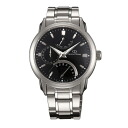 [orient] ORIENT orient star watch WZ0071DE new article order product