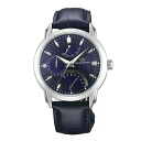 [Orient] ORIENT Orient star watch WZ0081DE brand new ill your products