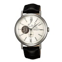 [Orient] ORIENT Orient star watch WZ0131DK brand new ill your products