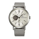 [Orient] ORIENT Orient star watch WZ0161DK brand new ill your products