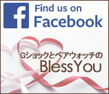BlessYou��Facebook